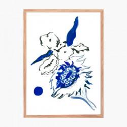 Le Dragon Bleu