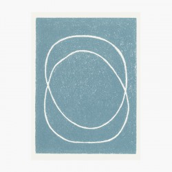 Linear Drawing n°3