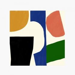 Composition MV4