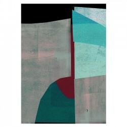 Série Collage, 1
