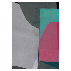 Série Collage, 5