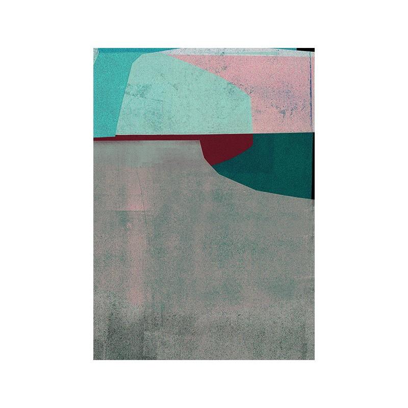 Série Collage, 7