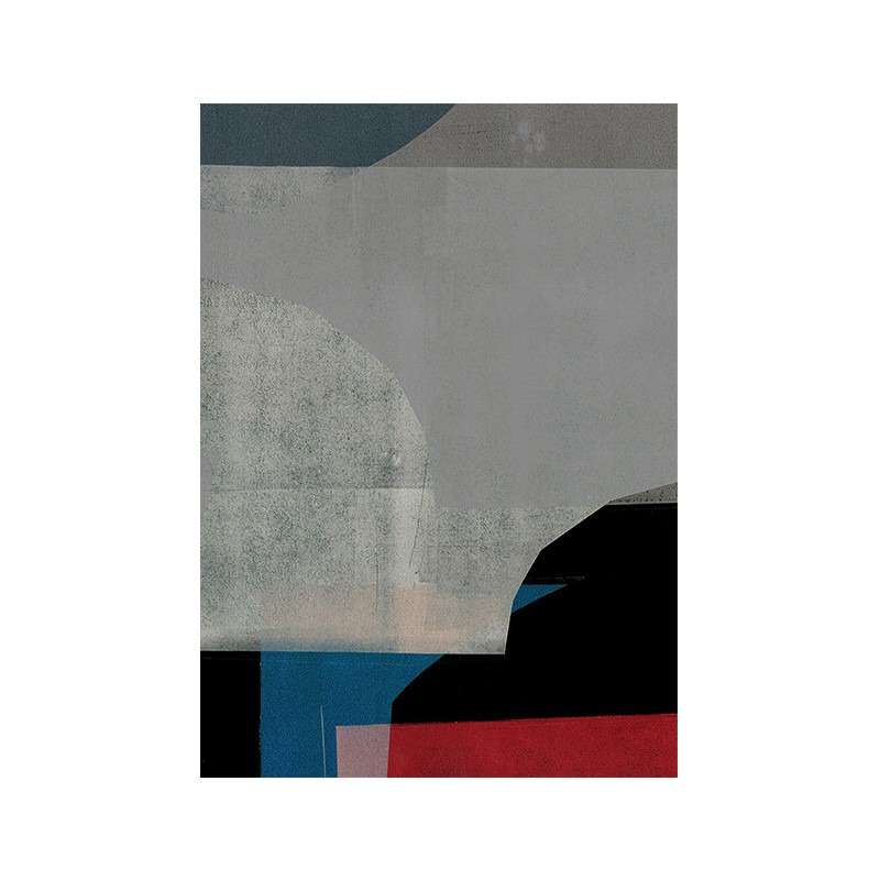 Série Collage, 17