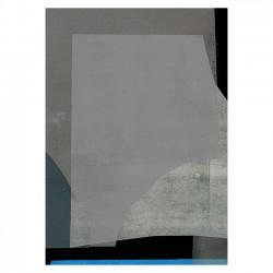 Série Collage, 19