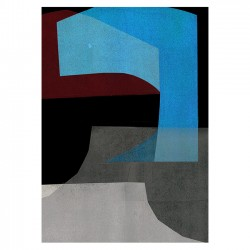 Série Collage, 18