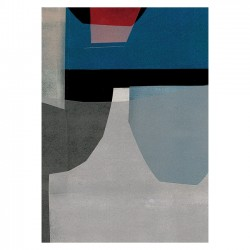 Série Collage, 21