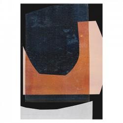 Série Collage, 32
