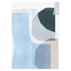 Série Collage, 34