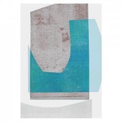 Série Collage, 25