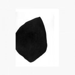 Noir 6