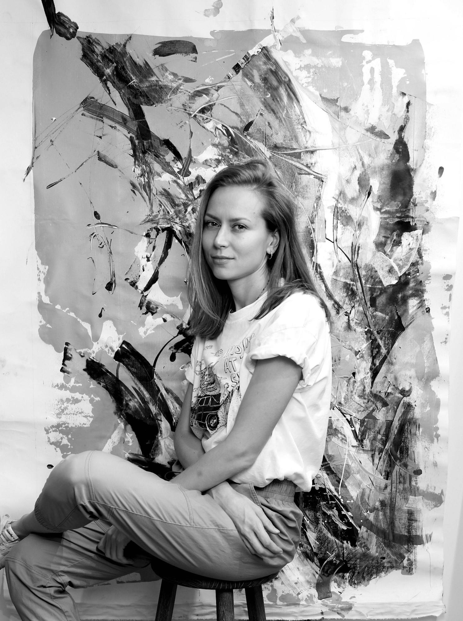 Evgenia Makarova